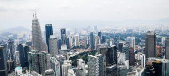 Kultúr-mix Kuala Lumpurból