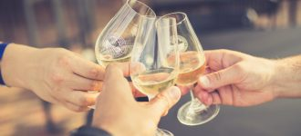 Finom borok … ez Kürt