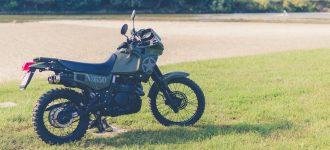 Nemzetközi Motofeszt két keréken